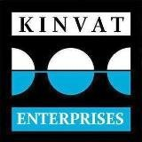 Kinvat Enterprises