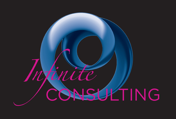 My Infinite Consulting